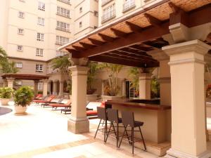 Apartamento En Ventaen San Rafael Escazu, Escazu, Costa Rica, CR RAH: 17-655