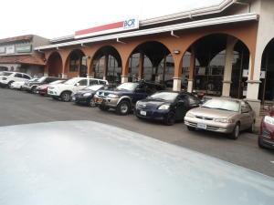Local Comercial En Alquiler En Trejos Montealegre, Escazu, Costa Rica, CR RAH: 17-658