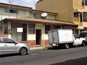 Casa En Venta En Alajuela, Alajuela, Costa Rica, CR RAH: 17-664