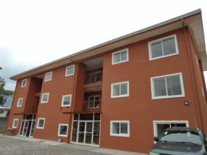 Apartamento En Ventaen Santa Ana, Santa Ana, Costa Rica, CR RAH: 17-669