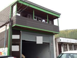 Local Comercial En Alquiler En Alajuela, Alajuela, Costa Rica, CR RAH: 17-679