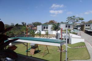 Casa En Alquiler En San Rafael Escazu, Escazu, Costa Rica, CR RAH: 17-684