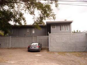 Apartamento En Alquiler En Santa Ana, Santa Ana, Costa Rica, CR RAH: 17-690
