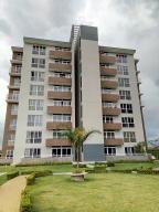 Apartamento En Alquiler En San Rafael De Alajuela, San Rafael De Alajuela, Costa Rica, CR RAH: 17-693