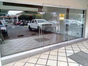 Local Comercial En Alquiler En Pozos, Santa Ana, Costa Rica, CR RAH: 17-696