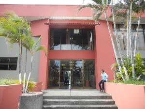 Bodegas En Alquiler En Alajuela, Alajuela, Costa Rica, CR RAH: 17-701