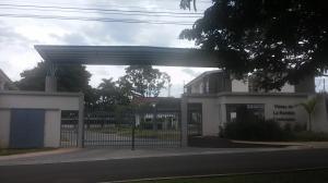Apartamento En Alquiler En San Rafael De Alajuela, San Rafael De Alajuela, Costa Rica, CR RAH: 17-703