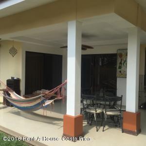 Casa En Ventaen Santa Ana, Santa Ana, Costa Rica, CR RAH: 17-719