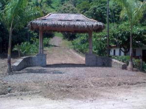 Terreno En Ventaen Tambor, Paquera, Costa Rica, CR RAH: 17-732