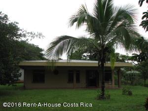 Terreno En Ventaen San Pedro, Turrubares, Costa Rica, CR RAH: 17-742