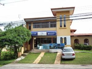 Oficina En Alquileren Santa Ana, Santa Ana, Costa Rica, CR RAH: 17-751