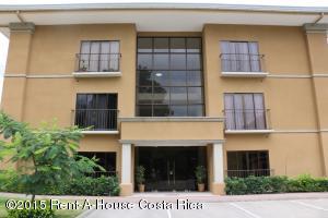 Apartamento En Ventaen Ciudad Colon, Mora, Costa Rica, CR RAH: 17-758