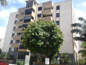 Apartamento En Ventaen Concasa, San Rafael De Alajuela, Costa Rica, CR RAH: 17-778