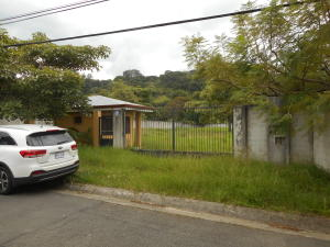 Terreno En Venta En Ciudad Colon, Escazu, Costa Rica, CR RAH: 17-784
