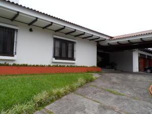 Oficina En Alquileren Rohrmoser, Pavas, Costa Rica, CR RAH: 17-781