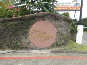 Casa En Venta En Alajuela, Alajuela, Costa Rica, CR RAH: 17-786