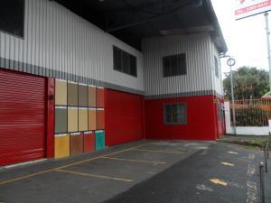 Bodegas En Alquiler En Santa Ana, Santa Ana, Costa Rica, CR RAH: 17-791