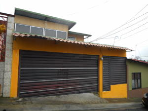 Casa En Ventaen Guadalupe, Goicoechea, Costa Rica, CR RAH: 17-794