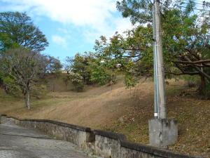 Terreno En Venta En Altos Paloma, Santa Ana, Costa Rica, CR RAH: 17-801