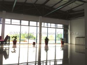 Edificio En Alquiler En Sanchez, Curridabat, Costa Rica, CR RAH: 17-807
