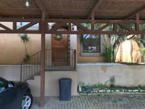 Casa En Venta En San Jose, Mora, Costa Rica, CR RAH: 17-817