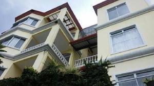 Apartamento En Alquileren Altos Paloma, Santa Ana, Costa Rica, CR RAH: 17-822