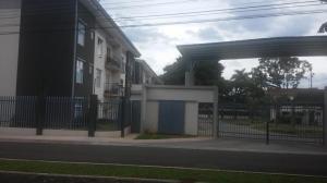 Apartamento En Alquiler En San Rafael De Alajuela, San Rafael De Alajuela, Costa Rica, CR RAH: 17-825