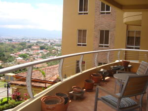 Apartamento En Venta En San Rafael Escazu, Escazu, Costa Rica, CR RAH: 17-834