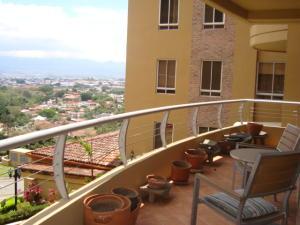 Apartamento En Ventaen San Rafael Escazu, Escazu, Costa Rica, CR RAH: 17-834