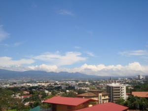 Apartamento En Alquileren San Rafael Escazu, Escazu, Costa Rica, CR RAH: 17-837