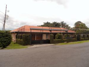 Casa En Ventaen San Rafael Escazu, Escazu, Costa Rica, CR RAH: 17-841