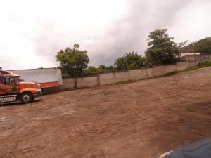 Terreno En Venta En Brasil De Santa Ana, Santa Ana, Costa Rica, CR RAH: 17-843
