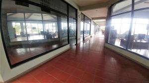 Bodegas En Alquiler En Escazu, Escazu, Costa Rica, CR RAH: 17-853