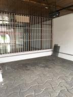 Oficina En Alquileren Sabana, San Jose, Costa Rica, CR RAH: 17-862