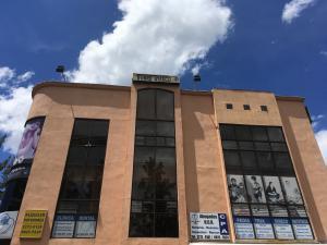 Edificio En Alquiler En San Juan, La Union, Costa Rica, CR RAH: 17-885