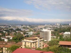 Apartamento En Alquiler En San Rafael Escazu, Escazu, Costa Rica, CR RAH: 17-890