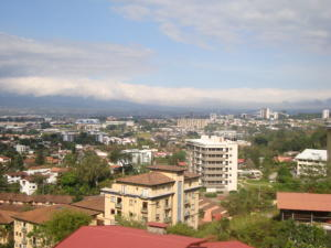 Apartamento En Alquileren San Rafael Escazu, Escazu, Costa Rica, CR RAH: 17-890