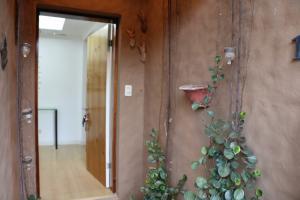 Apartamento En Alquiler En Santa Ana, Santa Ana, Costa Rica, CR RAH: 17-895