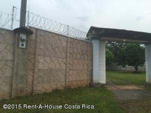 Casa En Ventaen Puntarenas, Orotina, Costa Rica, CR RAH: 17-909