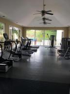 Apartamento En Venta En San Antonio, Belen, Costa Rica, CR RAH: 17-797