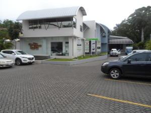 Oficina En Alquiler En Santa Ana, Santa Ana, Costa Rica, CR RAH: 17-921