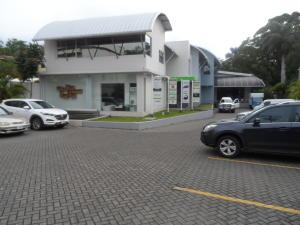 Oficina En Alquiler En Santa Ana, Santa Ana, Costa Rica, CR RAH: 17-922