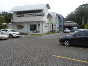 Oficina En Alquileren Santa Ana, Santa Ana, Costa Rica, CR RAH: 17-922