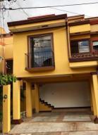 Casa En Venta En Moravia, Moravia, Costa Rica, CR RAH: 17-932