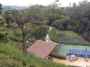 Terreno En Venta En Naranjo, Naranjo, Costa Rica, CR RAH: 17-936