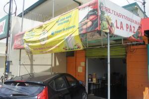 Local Comercial En Alquiler En Desamparados, Desamparados, Costa Rica, CR RAH: 17-942