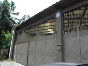 Apartamento En Alquileren San Rafael Escazu, Escazu, Costa Rica, CR RAH: 17-943