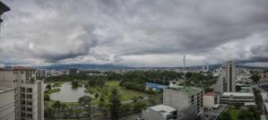 Apartamento En Ventaen Sabana, San Jose, Costa Rica, CR RAH: 17-945