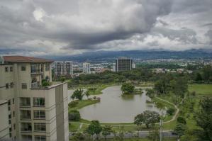 Apartamento En Ventaen Sabana, San Jose, Costa Rica, CR RAH: 17-949