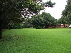 Terreno En Ventaen Alajuela, Alajuela, Costa Rica, CR RAH: 17-940